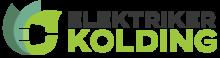 Elektriker Kolding