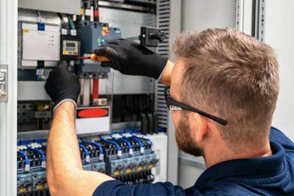 elektriker kolding el-installation el-tjek