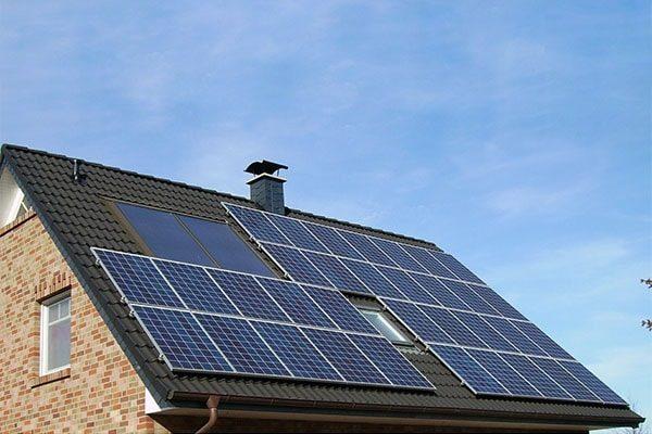 elektriker kolding energioptimering solceller