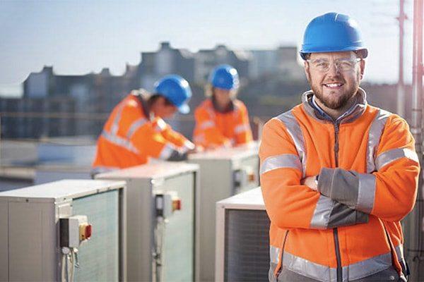 elektriker kolding håndværker el-installatør